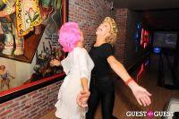 Victoria Schweizer's Annual Birthday Extravaganza #79