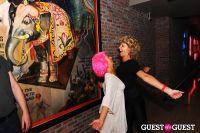 Victoria Schweizer's Annual Birthday Extravaganza #80