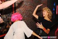 Victoria Schweizer's Annual Birthday Extravaganza #81