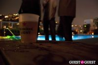 Thrillist Presents: Light Up Los Angeles #9