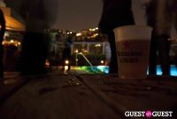 Thrillist Presents: Light Up Los Angeles #11