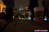 Thrillist Presents: Light Up Los Angeles #12