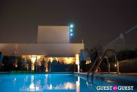Thrillist Presents: Light Up Los Angeles #29