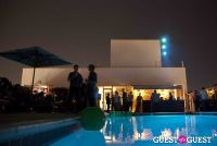 Thrillist Presents: Light Up Los Angeles #30
