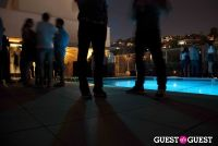 Thrillist Presents: Light Up Los Angeles #37