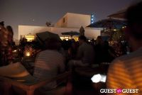 Thrillist Presents: Light Up Los Angeles #39