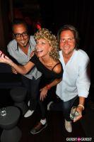 Victoria Schweizer's Annual Birthday Extravaganza #113
