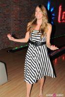 Victoria Schweizer's Annual Birthday Extravaganza #114
