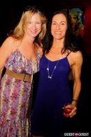 Victoria Schweizer's Annual Birthday Extravaganza #124