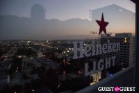 Thrillist Presents: Light Up Los Angeles #69