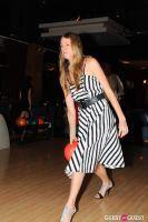 Victoria Schweizer's Annual Birthday Extravaganza #143