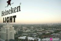 Thrillist Presents: Light Up Los Angeles #115