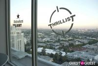 Thrillist Presents: Light Up Los Angeles #118
