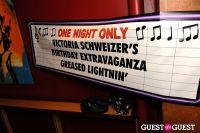 Victoria Schweizer's Annual Birthday Extravaganza #163
