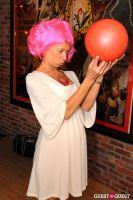 Victoria Schweizer's Annual Birthday Extravaganza #165