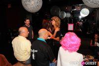 Victoria Schweizer's Annual Birthday Extravaganza #203