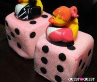 Victoria Schweizer's Annual Birthday Extravaganza #214