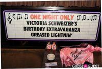 Victoria Schweizer's Annual Birthday Extravaganza #215