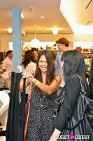 08-17-2010 Ruthie Davis Collection Launch #9