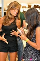 08-17-2010 Ruthie Davis Collection Launch #29