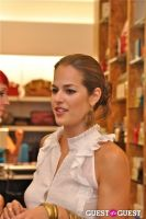 08-17-2010 Ruthie Davis Collection Launch #30