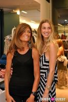08-17-2010 Ruthie Davis Collection Launch #38