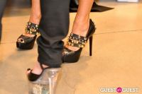 08-17-2010 Ruthie Davis Collection Launch #44