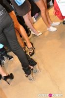 08-17-2010 Ruthie Davis Collection Launch #46
