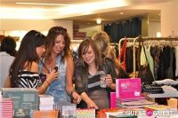 08-17-2010 Ruthie Davis Collection Launch #49