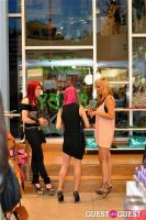 08-17-2010 Ruthie Davis Collection Launch #65