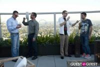 Thrillist Presents: Light Up Los Angeles #190
