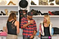 08-17-2010 Ruthie Davis Collection Launch #71