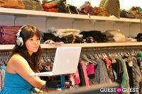 08-17-2010 Ruthie Davis Collection Launch #73