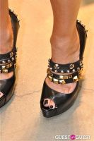 08-17-2010 Ruthie Davis Collection Launch #78