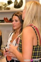 08-17-2010 Ruthie Davis Collection Launch #95
