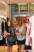 08-17-2010 Ruthie Davis Collection Launch #97