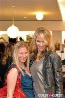 08-17-2010 Ruthie Davis Collection Launch #113