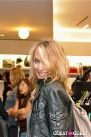 08-17-2010 Ruthie Davis Collection Launch #114