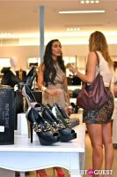 08-17-2010 Ruthie Davis Collection Launch #118