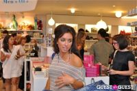 08-17-2010 Ruthie Davis Collection Launch #121
