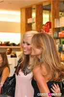 08-17-2010 Ruthie Davis Collection Launch #129