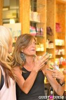 08-17-2010 Ruthie Davis Collection Launch #140
