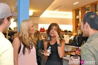 08-17-2010 Ruthie Davis Collection Launch #141