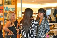08-17-2010 Ruthie Davis Collection Launch #153