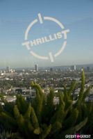 Thrillist Presents: Light Up Los Angeles #216