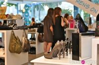 08-17-2010 Ruthie Davis Collection Launch #167