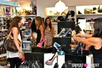 08-17-2010 Ruthie Davis Collection Launch #168
