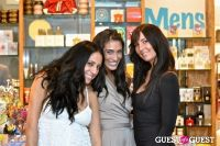 08-17-2010 Ruthie Davis Collection Launch #170