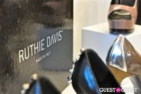 08-17-2010 Ruthie Davis Collection Launch #173