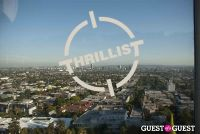 Thrillist Presents: Light Up Los Angeles #218